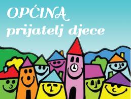 opcina_prijatelj_djece_logo