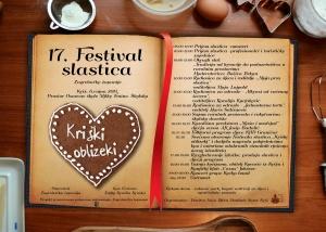 program_festivala